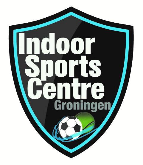 indoor_sports.jpg