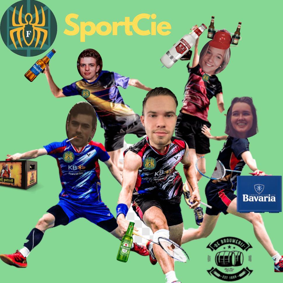 Sport.jpeg