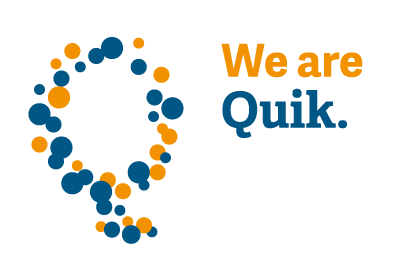 quik_logo.png