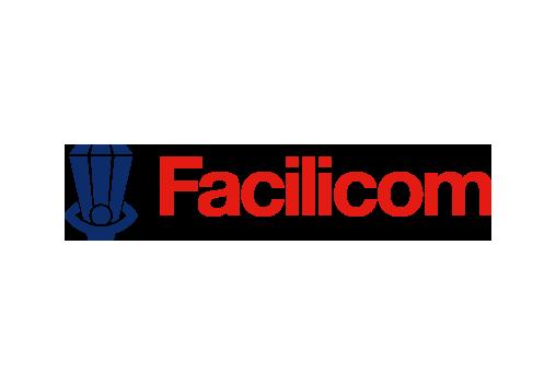 Facilicom-sponsor.png