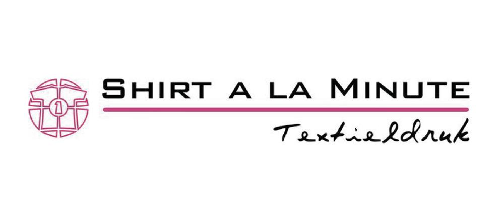 Shirt_a_La_Minute.jpeg
