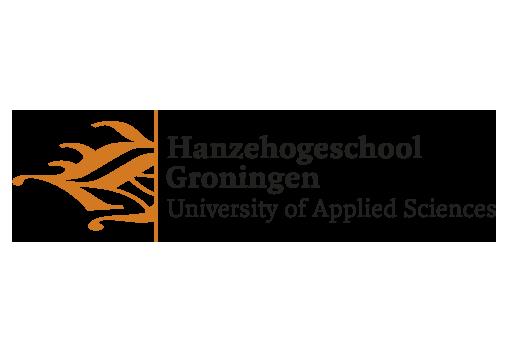 Hanzehogeschool-Groningen-sponsor.png