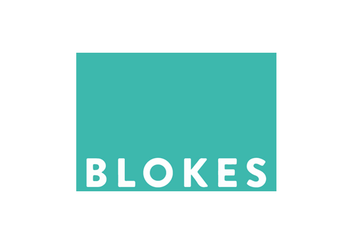 Blokes-logo.png