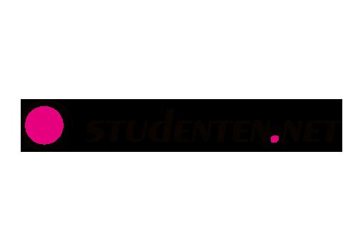 Studenten.net-sponsor.png