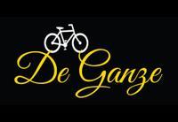 De Ganze Groningen