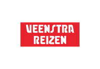 Veenstra Reizen