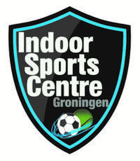 Indoor Sports Centre Groningen