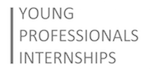 young professionals internships